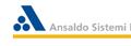 Ansaldo Sistemi Industriali S.p.A