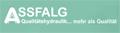 ASSFALG Qualitatshydraulik GmbH&Co. KG
