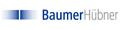 Baumer Hubner GmbH