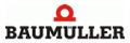 Baumueller Nuernberg GmbH