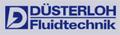 Dusterloh Fluidtechnik GmbH