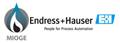 Endress+Hauser Messtechnik GmbH