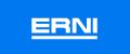 Erni Elektroapparate GmbH