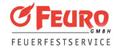 Feuro GmbH