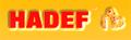 Hadef GmbH