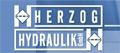 Herzog Hydraulik