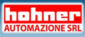 Hohner Automazione SrL
