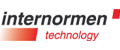 INTERNORMEN Technology GmbH