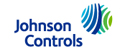 Johnson controls Systems& Service GmbH