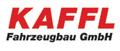 Kaffl Fahrzeugbau GmbH
