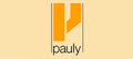 Pauly Fotoelektrik GmbH & Co. KG