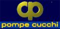 Pompe Cucchi