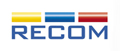 Recom International Power GmbH