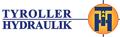 Tyroller Hydraulik GmbH