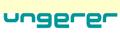 UNGERER GmbH + Co. KG