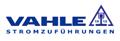 Paul Vahle GmbH&Co. KG