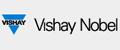 Vishay Nobel AB