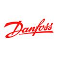 Промышленная группа Danfoss